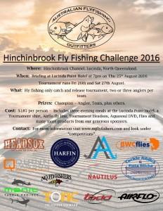 Final challenge flyer 2016 large