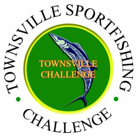 Townsville Sportfishing Challenge