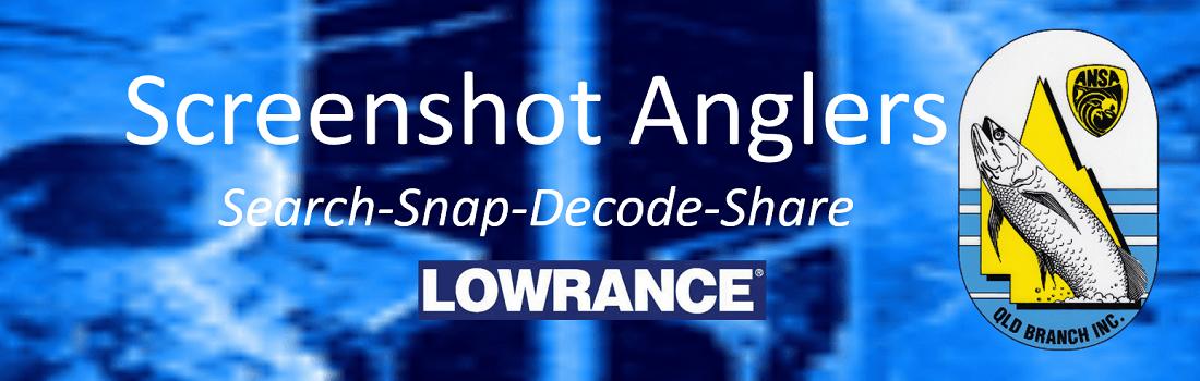 Screenshot-AnglersBanner-1100x350