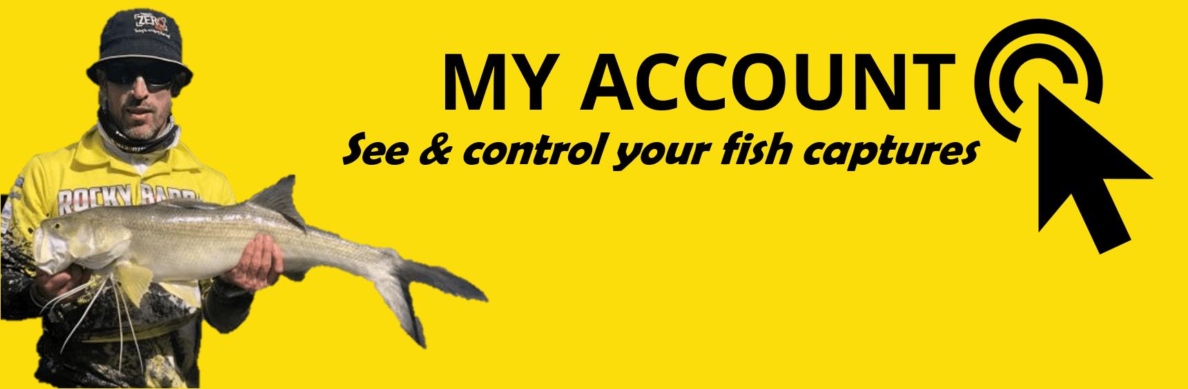 MyAccountslider