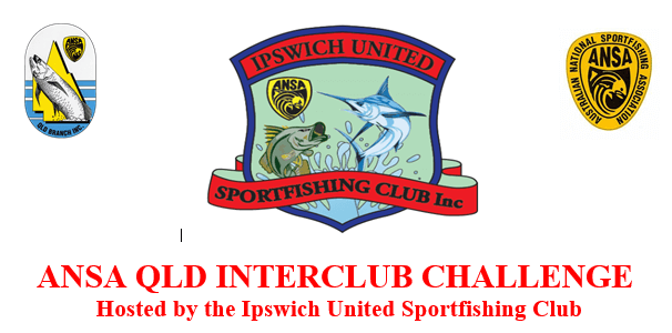 ANSA STH QLD Interclub Challenge